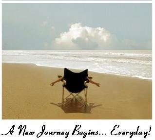 a new beginning, tomorrow, optimistic, new journey